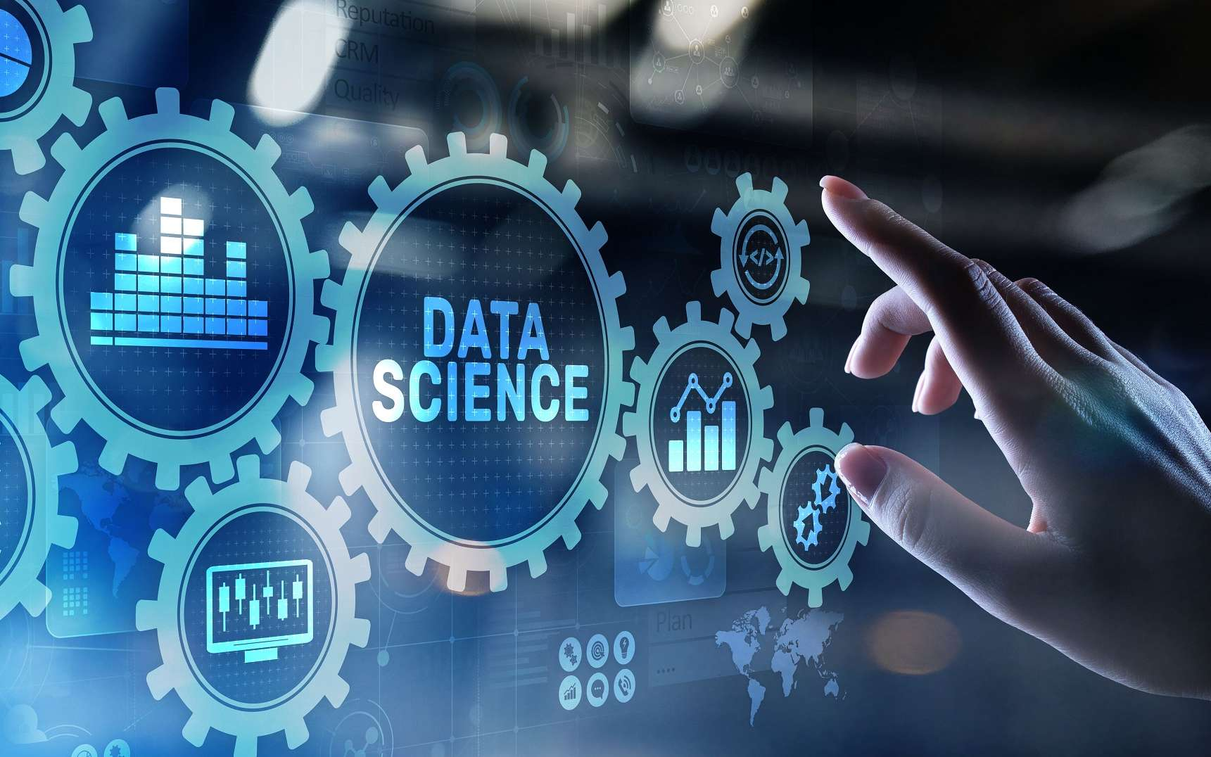 What is Data Science and How does Data Science Works