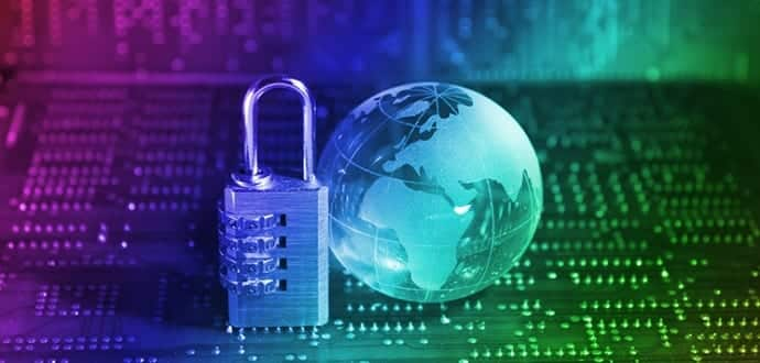 What is Internet Protection & How to Secure Internet Connection