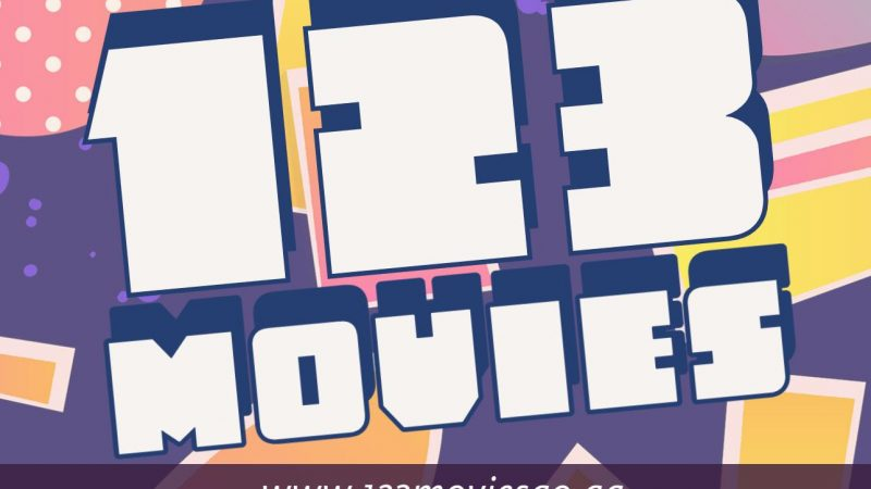 123MoviesOnline – Watch TV Shows, Latest Movies, Proxies To Unblock 123Movies & Find Best Mirror Sites, Alternatives