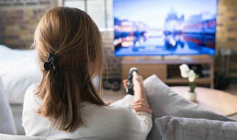 M4ufree 2021 – Watch Free Movies Online with Alternatives