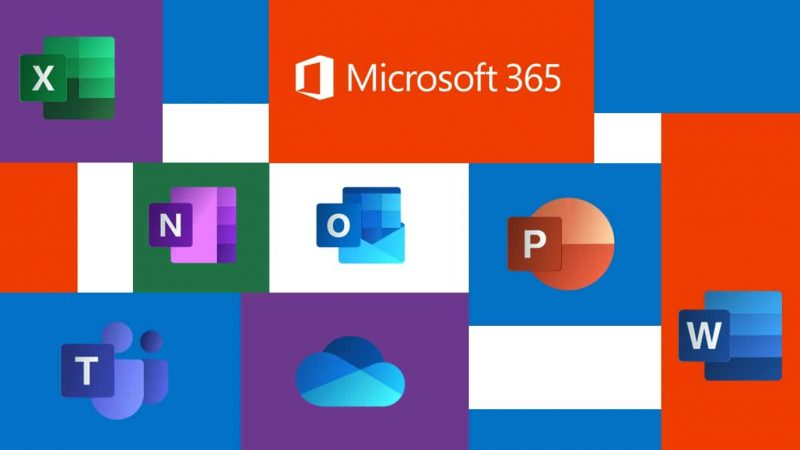 What is Microsoft Office 365 and How it works