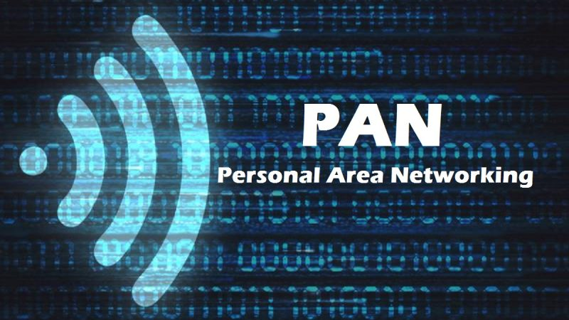Overview of Personal Area Network – PAN  Definition Applications,Development,Characteristics, Advantages and Disadvantages