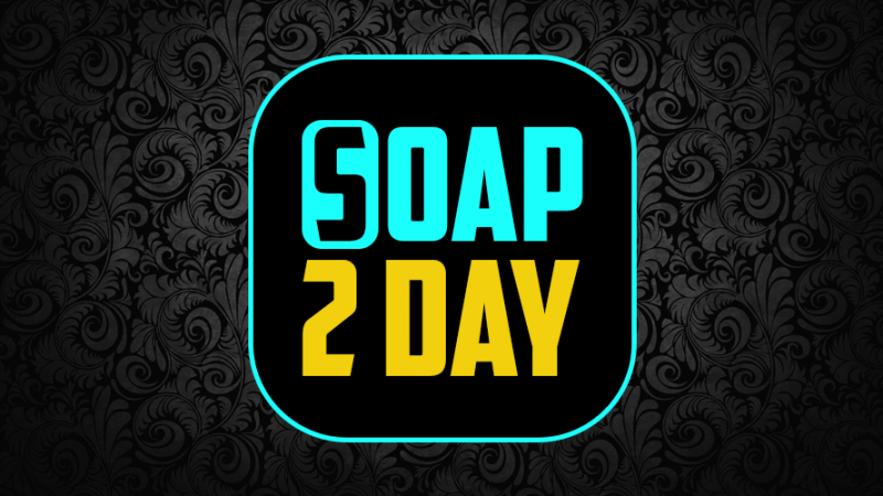 Soap2day Watch,Download Latest HD Movies Online & Soap2day Alternatives