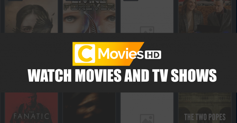 All about Cmovies – How to Watch & Download free HD Movies,cmovies alternatives
