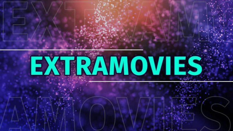 ExtraMovies – Download Illegal New Hd Movies Free, alternatives Extramovies
