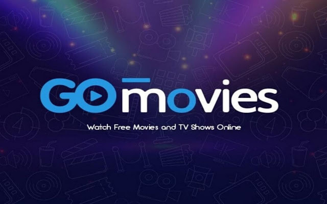 Gomovies: Watch Top TV shows and latest HD Movies