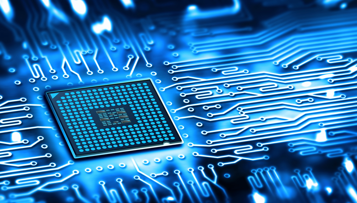 Basic information, types, components and Functions of Electronics