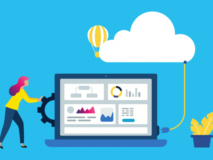 Need to know common mistakes when migrating to the cloud